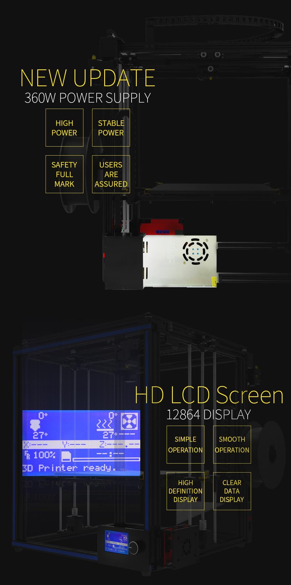 X5S(Detail)_07