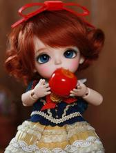 LATI doll Huang Department of Snow White ver. цена