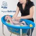 Rotho Babydesign 2017 Bebé Asiento Asiento de Baño Alemania bebé Baño del bebé Bañera bebé recién nacido bañera estilo