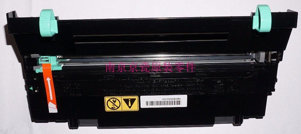 New Original Kyocera 302H493011 DK-150 for:FS-1120D 1030 1130 1028 1128 M2030 M2530 KM-2820