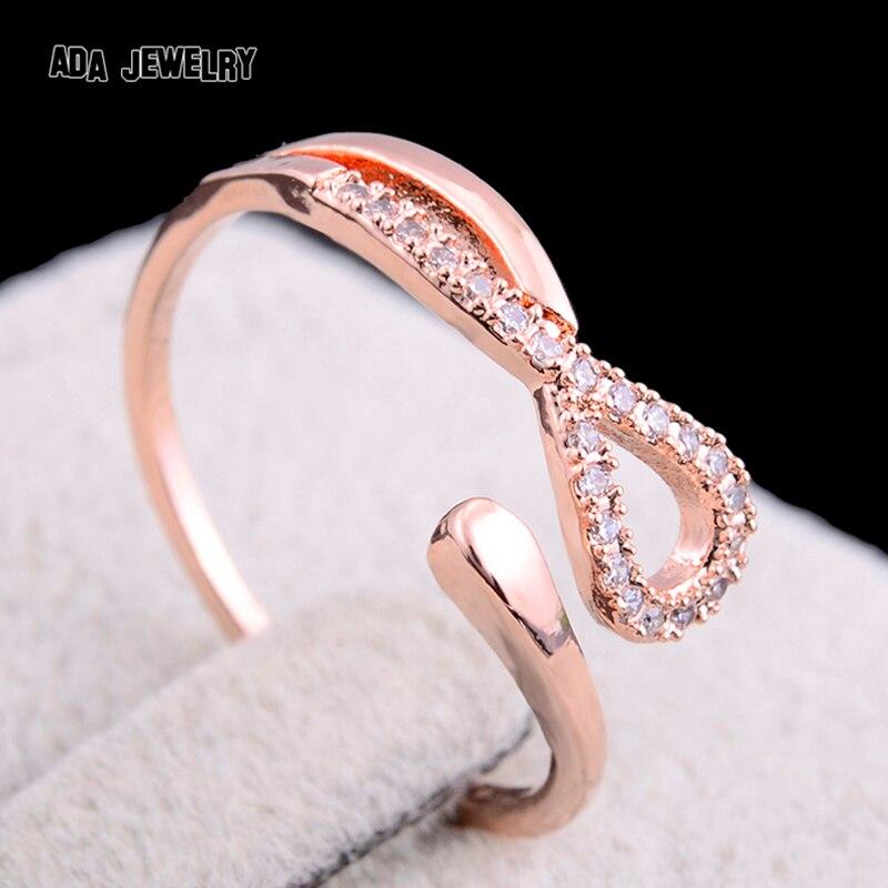 get cheap infinity rings aliexpress