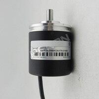 RVI50N-09BKOA3TN-01000 encoder-00500-00600
