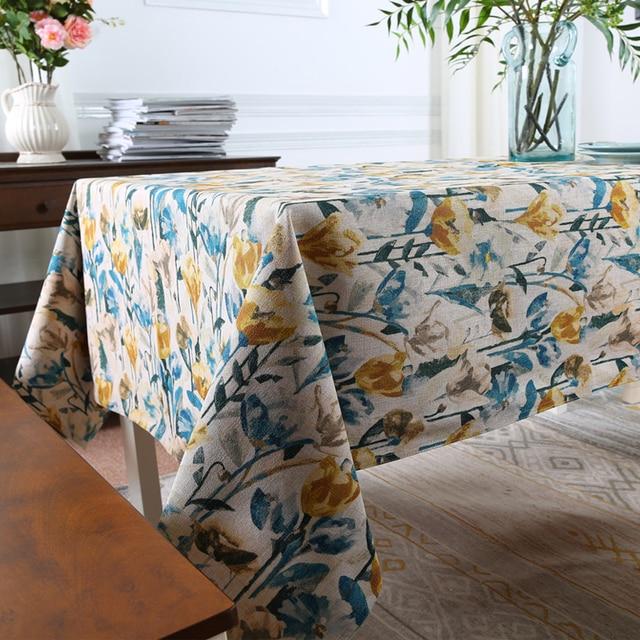 Marca alta calidad textiles para el hogar clásico Navidad al aire ...