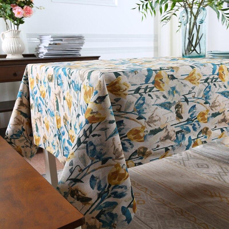Popular Breakfast Table Chair Buy Cheap Breakfast Table