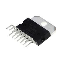 TDA7297 Amplifier Board Kit