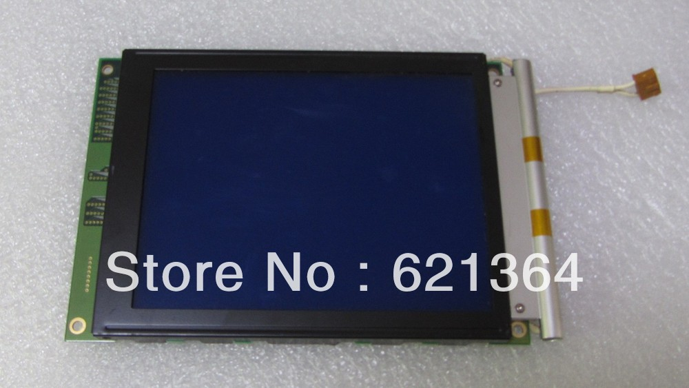 LM6439SBF professional lcd sales for industrial screenLM6439SBF professional lcd sales for industrial screen