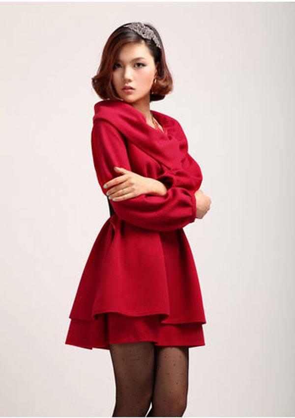 Popular Pretty Winter Coats-Buy Cheap Pretty Winter Coats lots