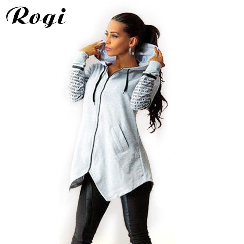 Aliexpress.com: Comprar Rogi chaquetas de Otoño de las