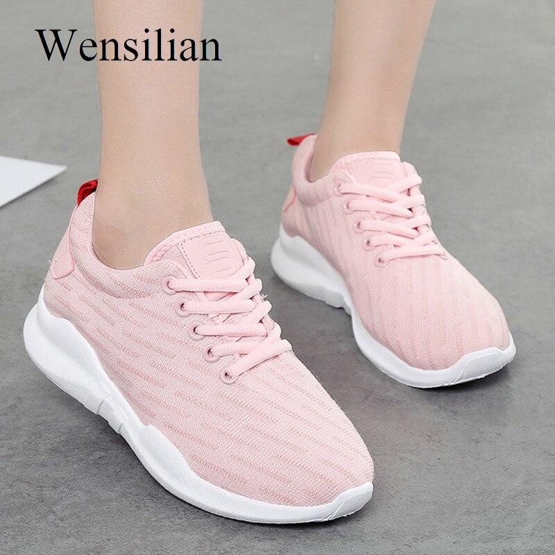 Вулканізуюче взуття жіноче взуття - Жіноче взуття
