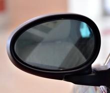 forRoewe 950 Roewe 750 large white Jinglan mirror anti glare rearview mirror mirror reflection lens