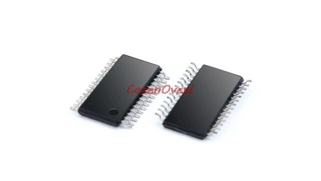 20 sztuk/partia PCA9685PW TSSOP28 PCA9685 TSSOP SMD PCA9685P nowy i oryginalny w magazynie