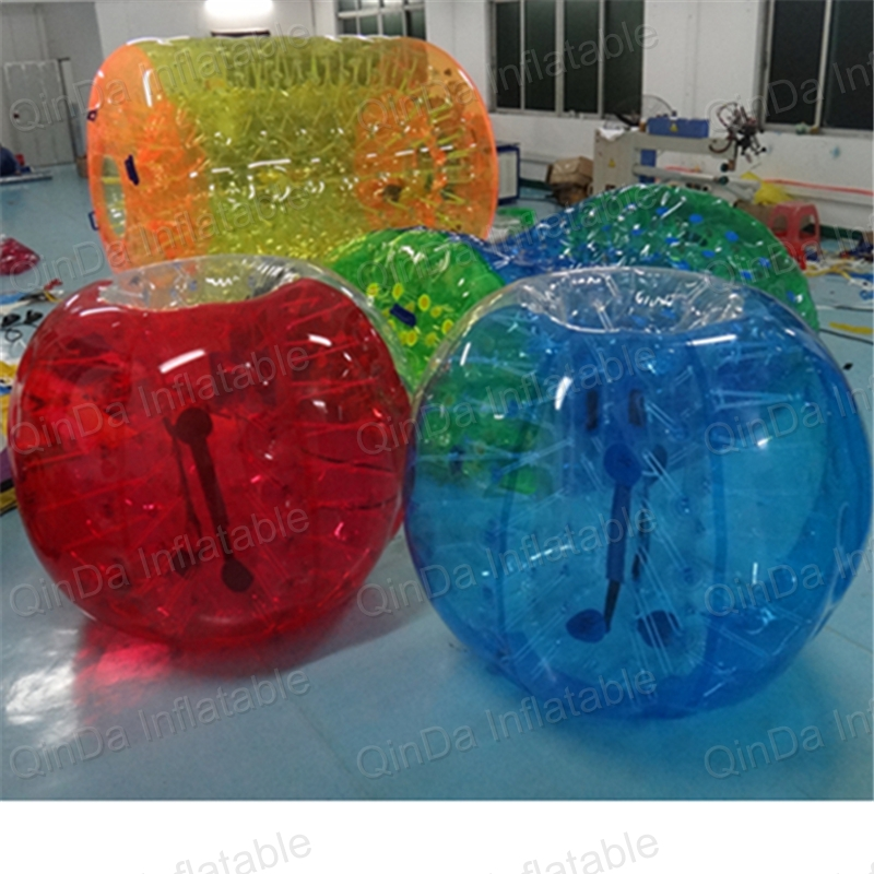 inflatable water park(30)