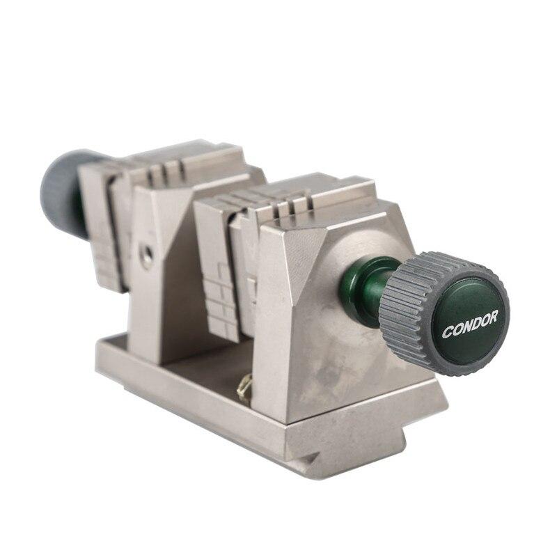condor-xc-002-clamp-3