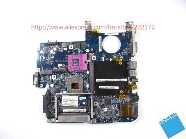 Acer Aspire 7320 Intel SATA Last
