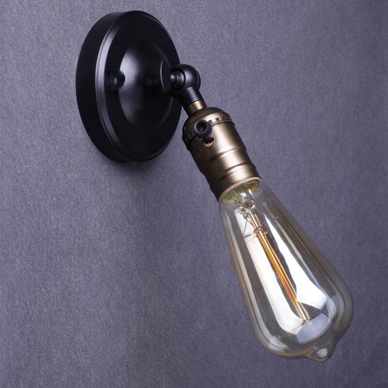 Acquista all'ingrosso Online Antiquariato illuminazione lampade da ...