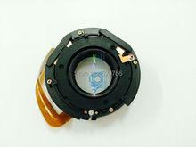 original for niko lens AF-S Nikkor 70-200 mm F/2.8G ED VR II VR UNIT 1C999-849