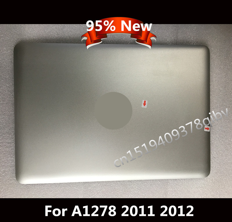 ФОТО Used For Macbook Pro 13