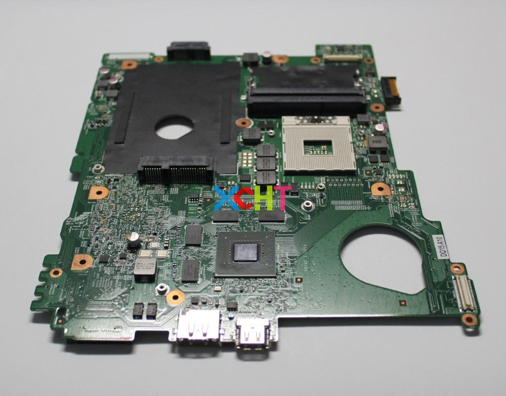 Image 5 - for Dell Inspiron 15R N5110 CN 0J2WW8 0J2WW8 J2WW8 GT525 1GB DDR3 Laptop Motherboard Mainboard Tested-in Laptop Motherboard from Computer & Office