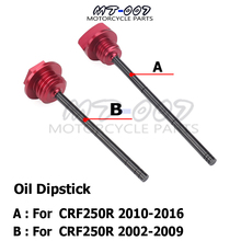 Buy honda dipstick and get free shipping on AliExpress com