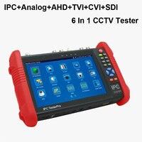 https://ae01.alicdn.com/kf/HTB1VoD.PXXXXXczXVXXq6xXFXXXJ/IP-IP-Tester-7-IPS-HD-6.jpg