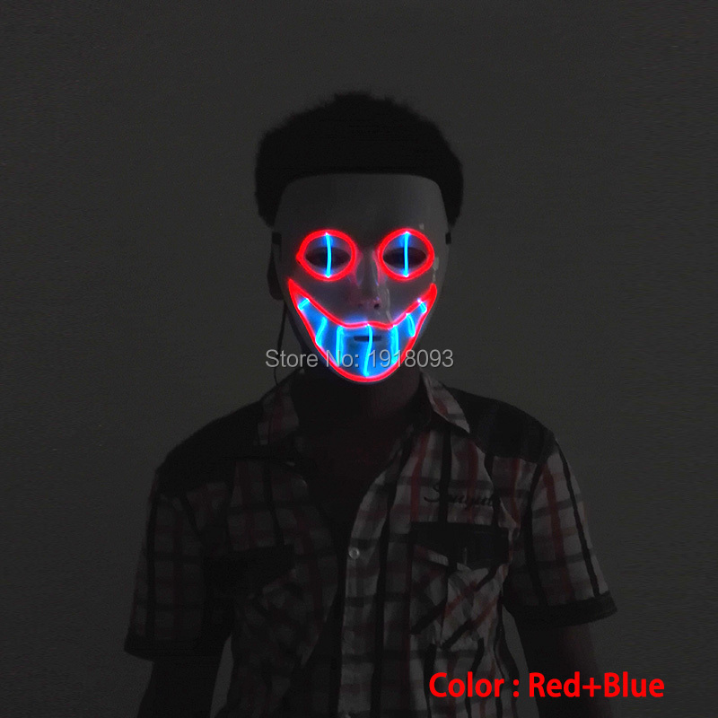 red+blue-3