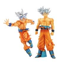 figure Goku Z Ball