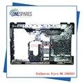 OneSpares OneSpares Оригинальный и НОВЫЙ Для Lenovo G560 G565 Нижняя База чехол Обложка С HDMI Нижний Регистр D крышка