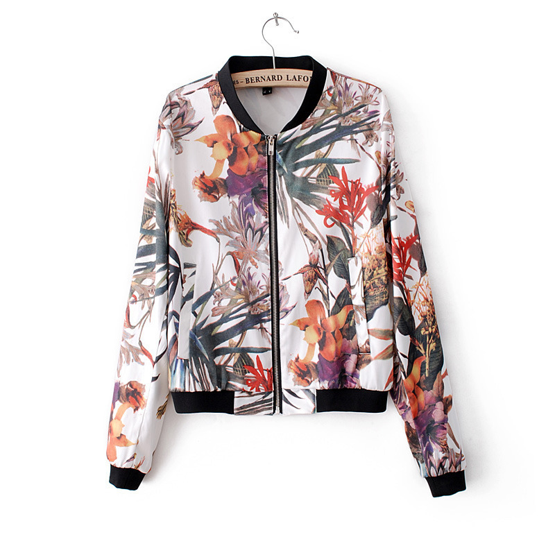 Ladies bomber jacket pattern – Jackets photo blog