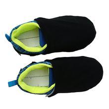 Высококачественные эластичные тканевые спортивные, для боулинга, обувь слайдер, туфли для боулинга, слайдер, аксессуары, эластичная обувь, слайдер, боулинг спортивный