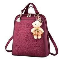 Новый 2016 мода женская сумка сумка восстановление древних путей отдыха и путешествий сумка