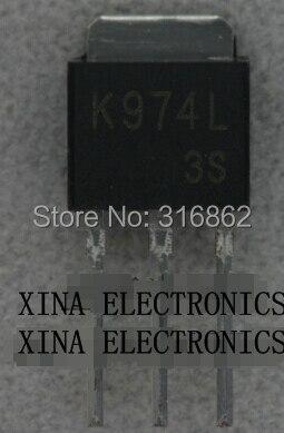 Реле 2SK974L 2SK974 K974L K974 /251