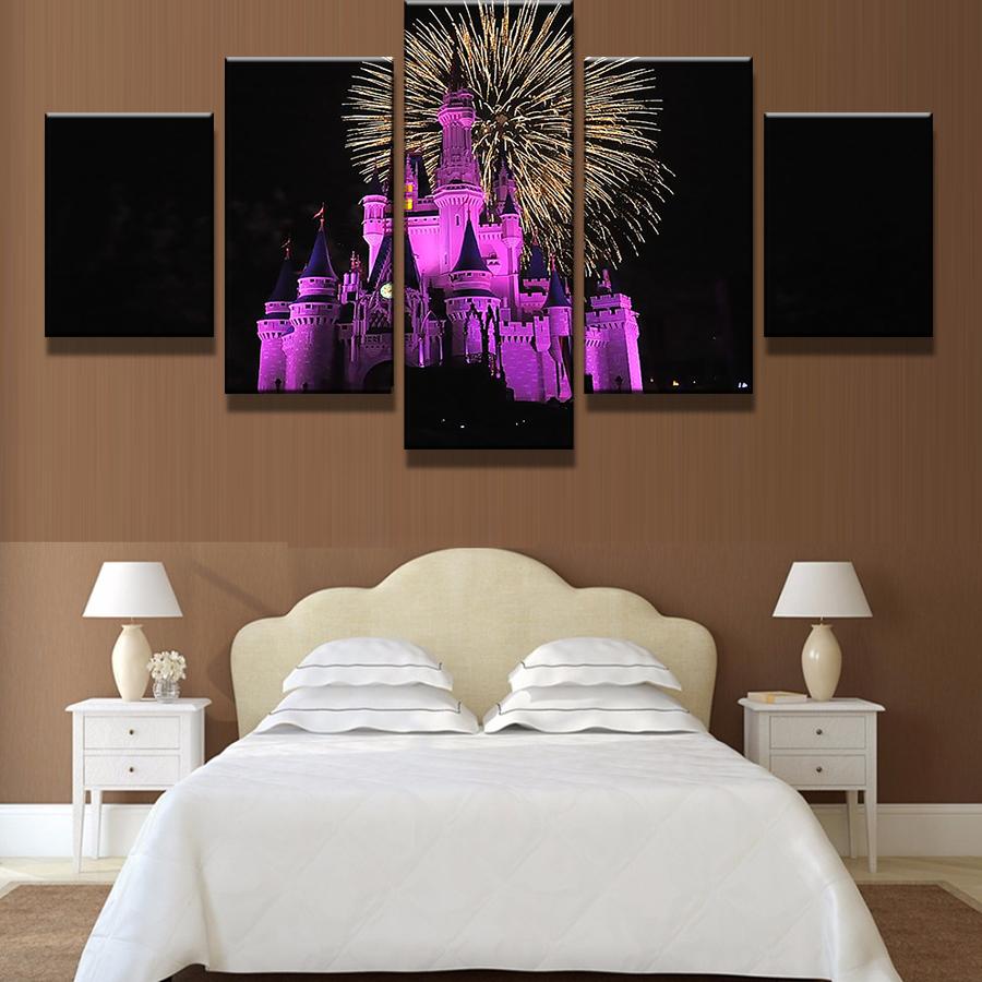 popularne cartoon castle pictures- kupuj tanie cartoon castle