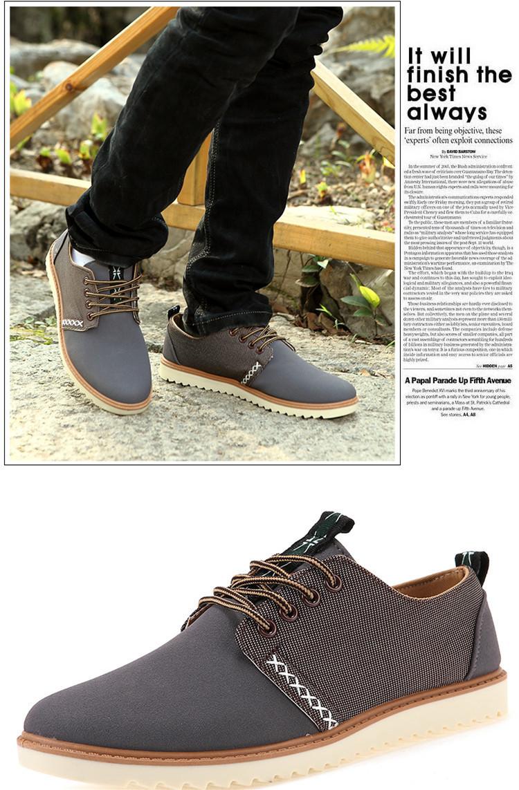 men shoe (2)