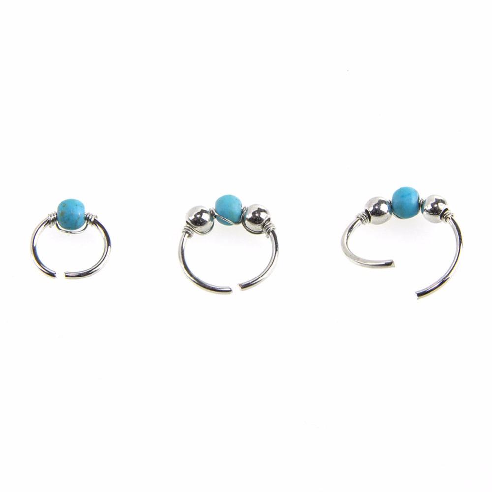 HTB1VoInRVXXXXa3XVXXq6xXFXXXj Nose Ring Nostril Hoop Body Piercing