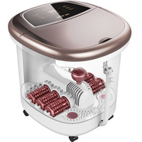 Mimir JD 618 Fully Automatic Massage Foot Tub Footbath Foot Bath Barrel