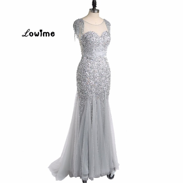 Long Great Gatsby Dresses For Sale | Wedding Gallery