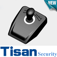 USB Network Conctroller for IP Camera via Software and NVR