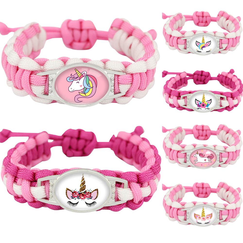 top 10 paracord bracelet girls ideas and get free shipping