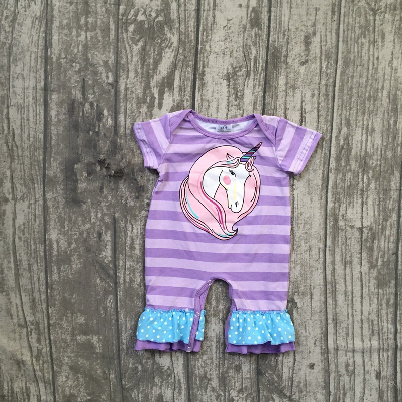 baby kids summer outfits infant toddler baby kids mermaid romper toddler girls lavender stripes bubble romper clothing outfits baby girls toddler infant clothes romper tutu skirt wedding party outfits set baby clothing
