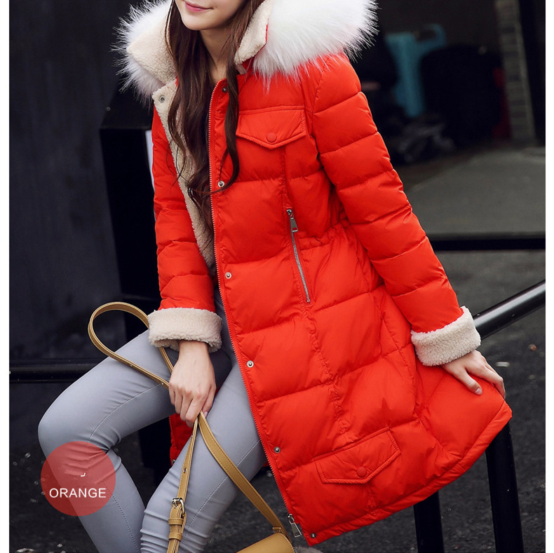 Maternity Clothes 2016 New Hot Sale! Maternity Winter Coat Winter Outerwear Maternity Coat Pregnant women jacket E631