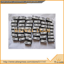 Per il Nuovo Simbolo SE655 E100R SE655 Motore di Scansione 2D di Codici A Barre Scanner di Motore di ricambio Nuovo