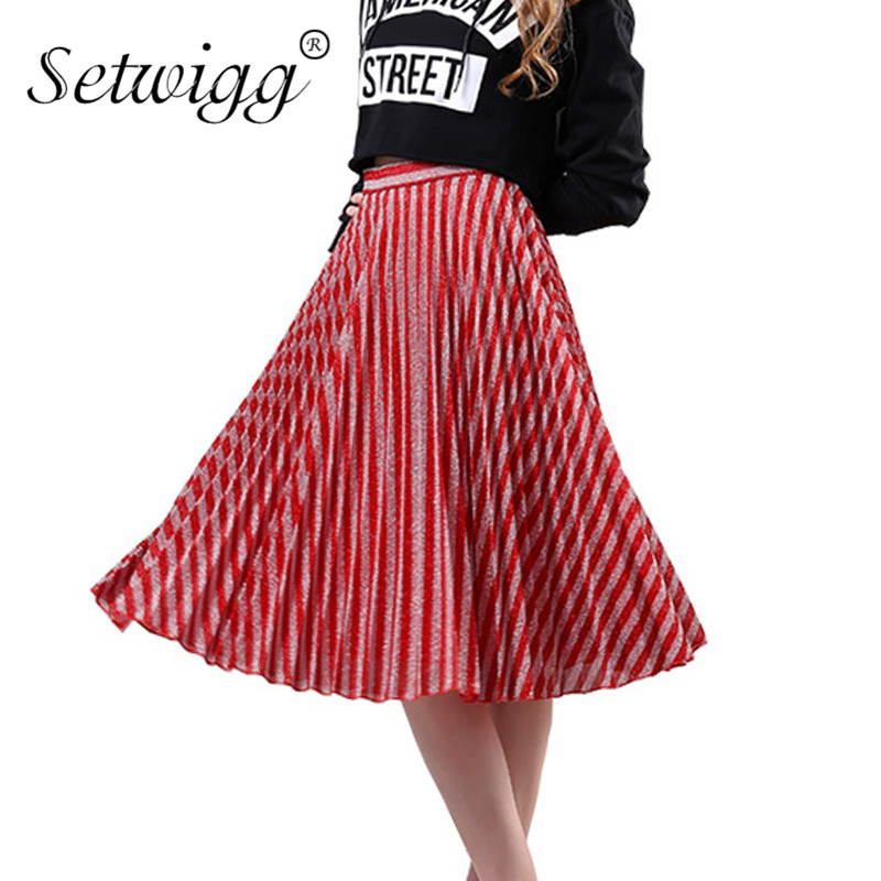 SETWIGG - 女性の服装 - 写真 3