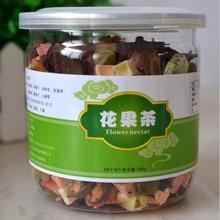 Старости сухофрукты ароматный задержка вкусный фруктовый смешанные здравоохранения китайский чай моды