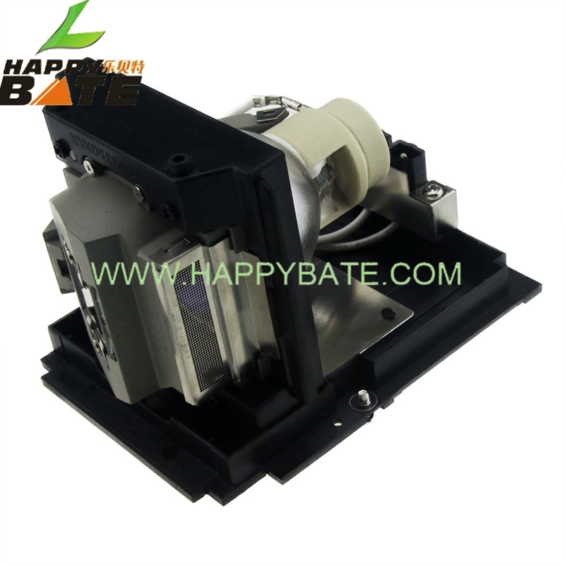 ФОТО SP-LAMP-056 / SP-LAMP-068 Relplacement Projector lamps with housing for INFOCUS IN5532/N5533/IN5534/IN5535