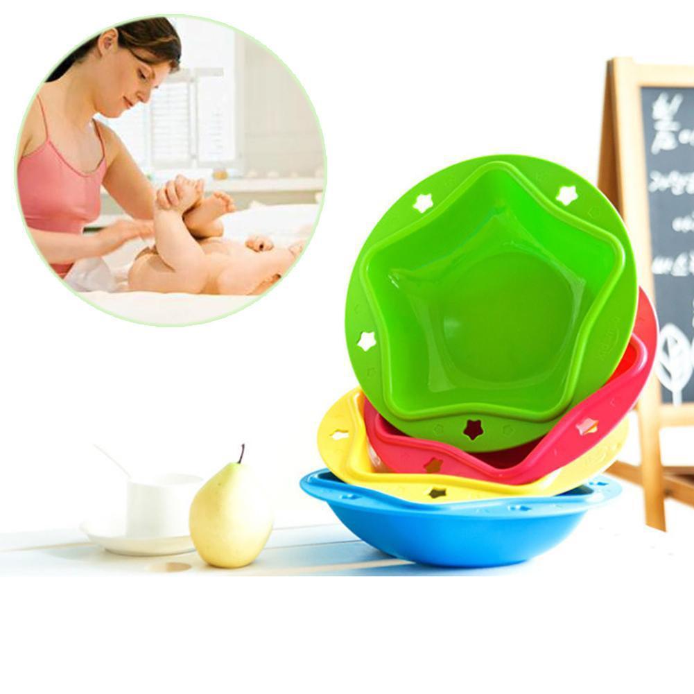 Vasche da bagno per il bambino acquista a poco prezzo vasche da ...