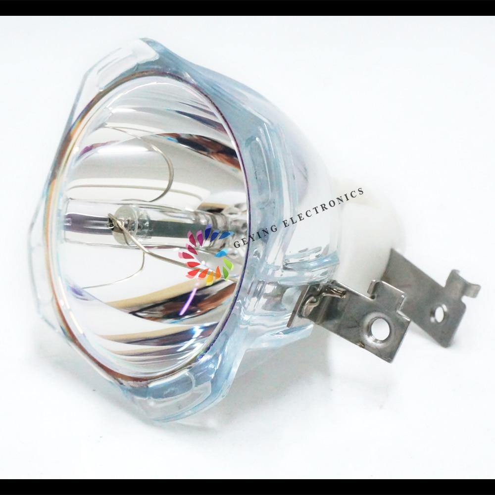 High Quality SHP59 SP-LAMP-019 SP-LAMP-026 Original Projector Lamp Bulb for LPX8 IN32 IN35 IN34 C310 C315 C250 C250W WEP LPX8 цена и фото
