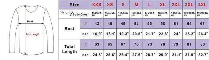 K8QLSG-1000-0-0-0-detail-569-15cd7cd1c2586cd128541fbd0beeb427
