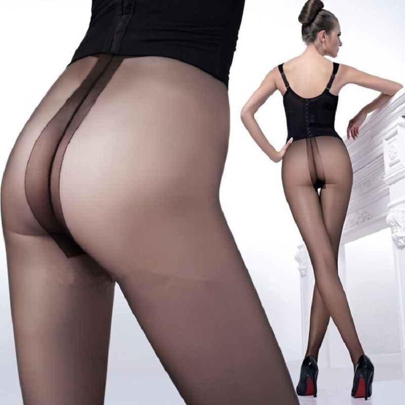 Buy 2019 bts Women Stocking Upgraded Super Magical Tights Silk Stockings Skinny Legs Collant Sexy Pantyhose Prevent Hook Medias