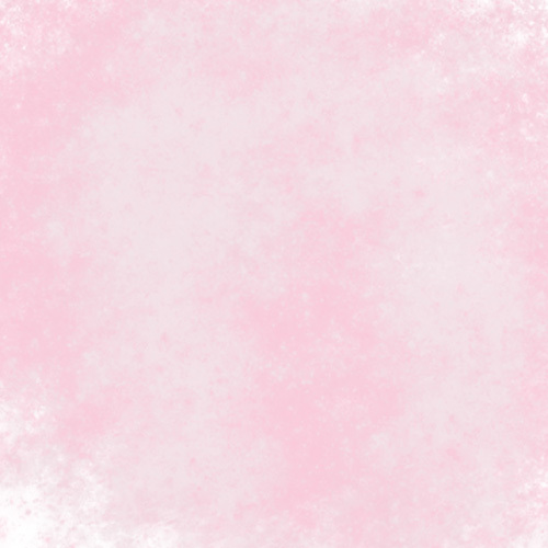 Kleur roze