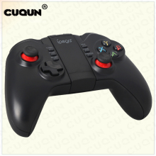 New Arrival Wireless Joystick Gamepad Gaming Controller Remote Control for Mobile Phone Tablet PC Controller for